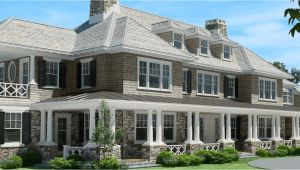 Middletown Homes Morgantown Wv Hours Greenwich Ct Homes for Sale Michael Teng at Keller Williams