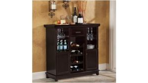 Midnight Velvet Conversation Piece Wine Rack 33 Best Images About Wine Rack On Pinterest Traditional