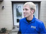 Midwest Pest Control Rockford Il Rockford Exterminator and Pest Control Services