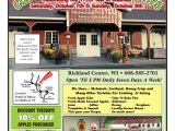 Midwest Rug Co Springfield Mo October 3 2017 by Woodward Community Media issuu