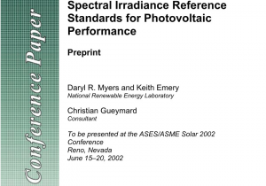 Midwest Rug In Springfield Mo Pdf Revising and Validating Spectral Irradiance Reference Standards
