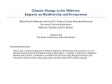 Midwest Rug In Springfield Mo Pdf Revision and Update Of the Illinois Wildlife Action Plan S