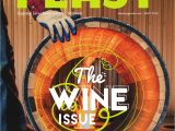 Midwest Rug Springfield Mo May 2016 Feast Magazine by Feast Magazine issuu