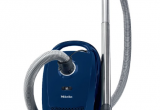 Miele C1 Vs C2 Miele Compact C2 Electro Canister Vacuum Cleaner Park