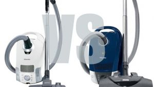 Miele C1 Vs C2 News Miele C1 Compact Vs C2 Compact Vacuum Comparison