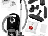 Miele C2 Vs C3 Shop Miele Compact C1 Turbo Team Canister Vacuum Cleaner Stb205 3