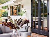 Milgard Windows San Diego 100 Best to Adore French Doors Images On Pinterest French Doors