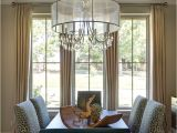 Milgard Windows San Diego 7 Best Replacement Clad Windows Images On Pinterest Windows and