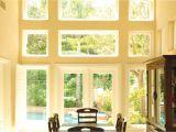Milgard Windows San Diego Review Of Simonton Windows and Patio Doors