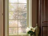 Milgard Windows San Diego Simonton 45 Photos 19 Reviews Windows Installation 3948