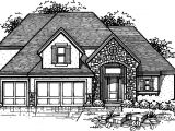 Mills Farm Overland Park Fall Parade Of Homes Search Home Builders association Of Greater