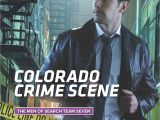 Mining Cart for Sale Colorado Amazon Com Colorado Crime Scene the Men Of Search Team Seven