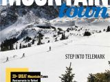 Mining Cart for Sale Colorado Mountain town Magazine Colorado Winter 2018 19 by Mountain town