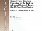 Mining Cart for Sale Colorado Pdf Geometry and Structural Properties for the Controls Advanced