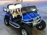 Mining Cart for Sale Cool Golf Cart Golf Carts Pinterest Golf Carts Golf and Cart