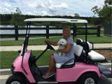 Mining Cart for Sale Custom Barbie Cart Ezgo Stylish Golf Cart Customizations