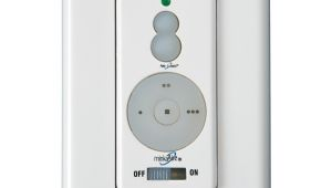 Minka Aire Wall Control Manual Minka Aire Wcs213 Wall Control with Manual Reverse