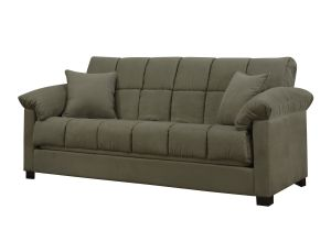 Minter Upholstered Sleeper sofa andover Mills Minter Upholstered Sleeper sofa Reviews