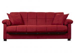 Minter Upholstered Sleeper sofa andover Mills Minter Upholstered Sleeper sofa Reviews