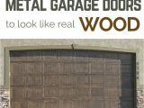 Minwax Gel Stain Garage Door 29 Best Home Images On Pinterest Front Doors Driveway Gate and