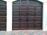 Minwax Gel Stain On Garage Door Furniture Wonderful Furniture Finish with Java Gel Stain for Home