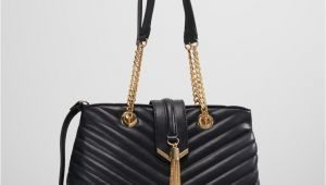 Mixed Bag Designs Catalog Aldo Maewiel Handtasche Black Zalando De