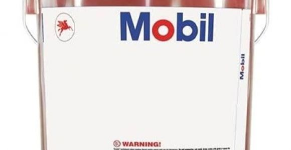 Mobil Dte 26 Equivalent Mobil Dte 27 Hydraulic Oil Cst Buy Mobil Dte 27 Online