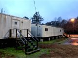 Mobile Homes In Chesapeake Va for Sale Hickory Residents Loudly Tell Chesapeake School Board they Don T