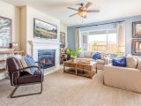 Model Homes Fresno Ca Calaveras Place In Stockton Ca New Homes Floor Plans by