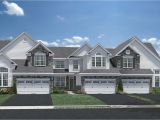 Model Homes Fresno Ca New Construction Homes Plans In Newtown Square Pa 2 232 Homes