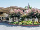 Model Homes Fresno Ca Senior Living Retirement Community In Fresno Ca Fig Garden