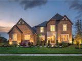 Model Homes In Saratoga Springs Utah Custom Homes Made Easy Drees Homes