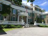 Model Homes In Saratoga Springs Utah Home Of Franklin D Roosevelt National Historic Site Wikipedia