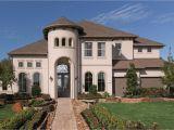 Model Homes In Saratoga Springs Utah New Homes In Katy isd Texas Newhomesource Com