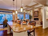 Model Homes In Saratoga Springs Utah Oakwood Homes New Homes Builder In Colorado Utah