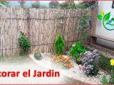 Modelos De Jardines Pequeños Para Frente De Casas Diseo Jardines Pequeos Fabulous Variante Con Xeriscape with Diseo