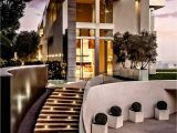 Modern Residential Architects Los Angeles 24 5 Million Bel Air Residence 755 Sarbonne Rd Los Angeles Ca