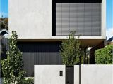 Modern Residential Architects Los Angeles See How One Small Contemporary House Can Truly Break Monotony and