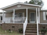 Modular Home Builders In Goldsboro Nc Mobile Home for Sale In Goldsboro Nc Manufactured Double