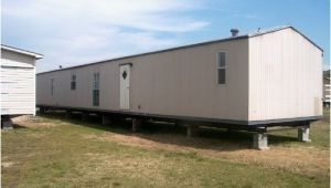 Modular Home Places In Goldsboro Nc Mobile Homes for Rent In Goldsboro Nc 20 Photos