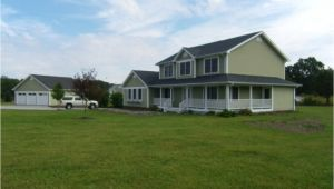 Modular Homes Christiansburg Va Quality Modular Homes Christiansburg Factory Homes