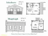 Modular Homes Danville Va 97 Modular Homes south Carolina Floor Plans Www Front Room