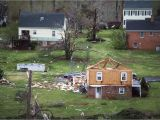 Modular Homes Danville Va northam Declares State Of Emergency for Parts Of Western Virginia