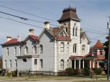 Modular Homes Danville Va Penn Wyatt House Wikipedia