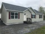Modular Homes Erie Pa Star Mobile Homes Erie Pa with Modular In New York at Owl