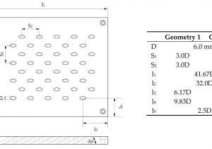 Modular Homes Farmville Va 15 Triple Wide Floor Plans Nuithonie Com