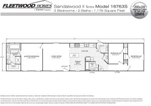 Modular Homes Farmville Va 21 Awesome 6 Bedroom Modular Home Floor Plans Home Plane
