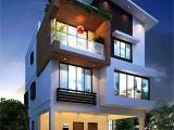 Modular Homes Farmville Va 29 Elegant Golden Homes House Plans Hondagreenschool Com