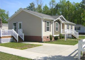 Modular Homes Farmville Va Clayton Mobile Homes Farmville Va Avie Home