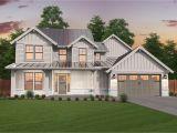 Modular Homes Farmville Va Home Design Alluring Homes Of Merit for Home Floor Plans and